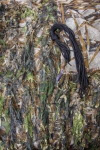Маскировочные сети от Школы охоты
