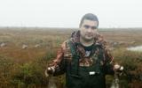 Фото № 4 Денис Янгалиев - купить по доступным ценам