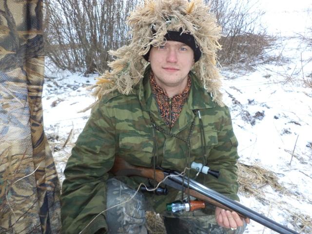 Егор Романов Чудово Новгородская обл