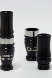 Фото № 2 Манок на гуся Dominator Conical - купить по доступным ценам