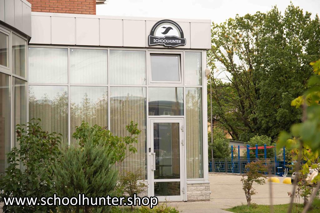 Фото № 3 Открытие магазина в Одинцово - купить по доступным ценам