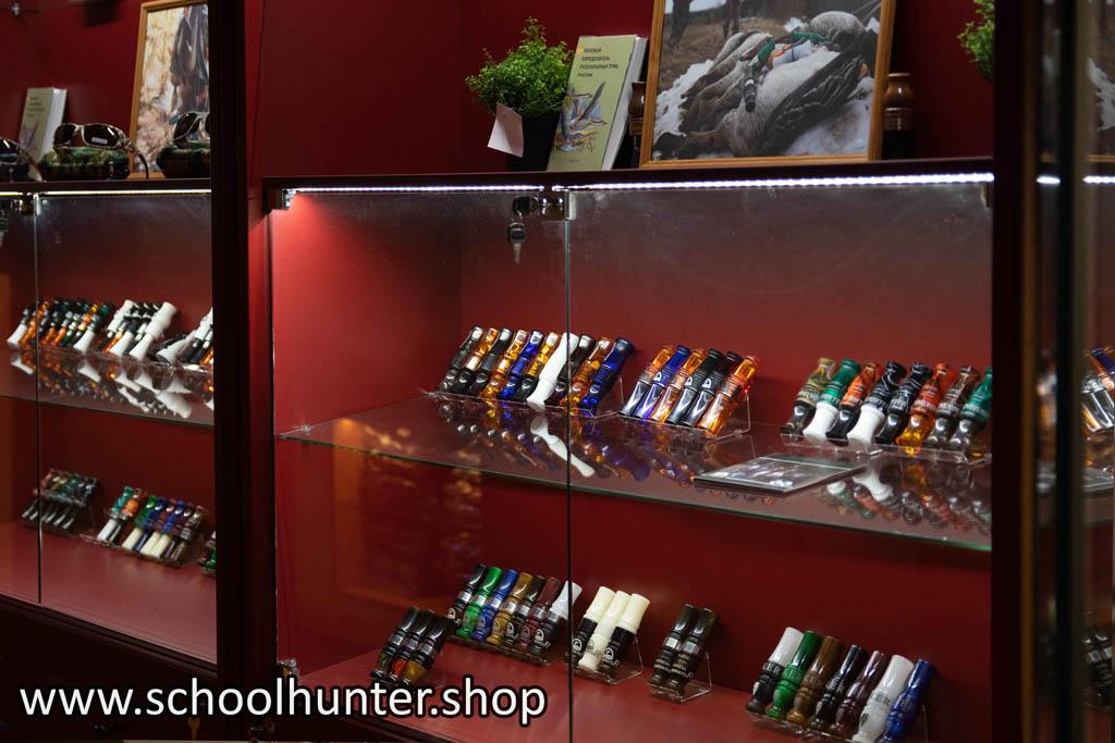 Фото № 5 Открытие магазина в Одинцово - купить по доступным ценам