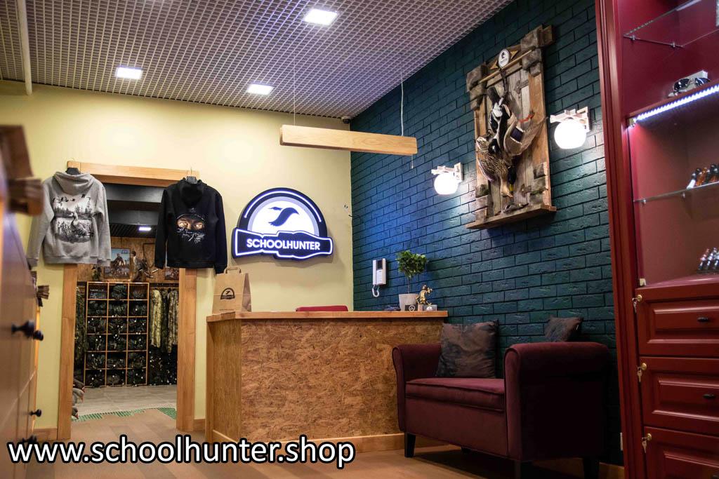 Фото № 6 Открытие магазина в Одинцово - купить по доступным ценам