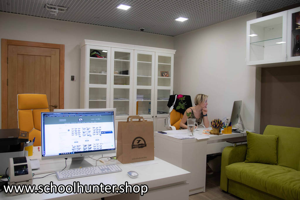 Фото № 8 Открытие магазина в Одинцово - купить по доступным ценам