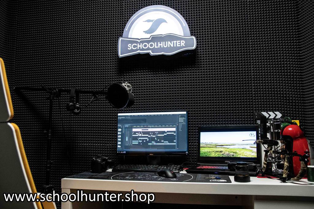 Фото № 9 Открытие магазина в Одинцово - купить по доступным ценам