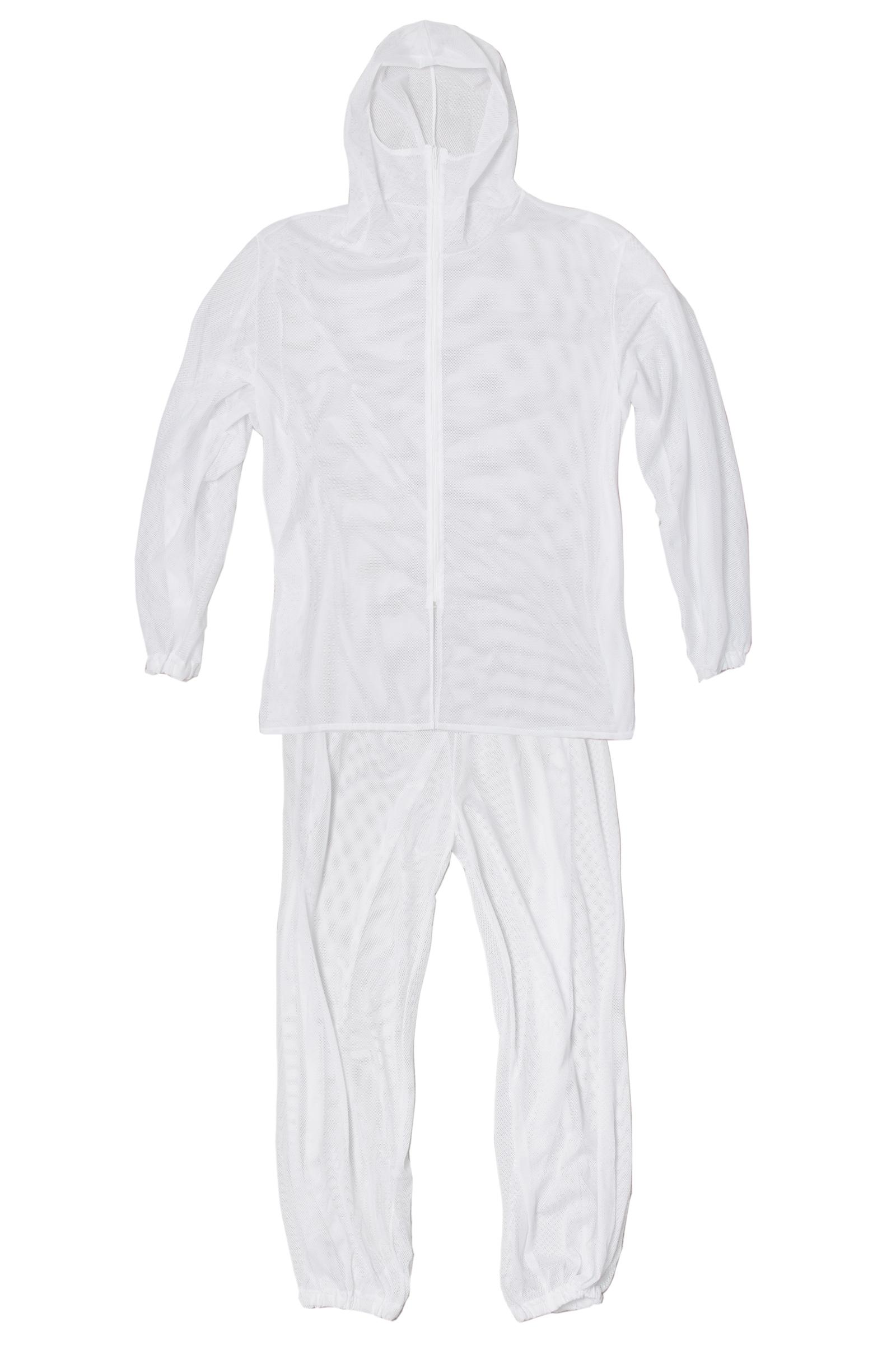 Фото № 1 Маскировочный костюм К-104 - купить по доступным ценам